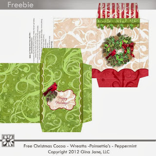 http://4.bp.blogspot.com/-4nsOH5fiYmA/Ukhf72H8NsI/AAAAAAAAAxg/SbU1-gQoUqU/s320/FREE_Christmas-Coc_Wreaths.jpg