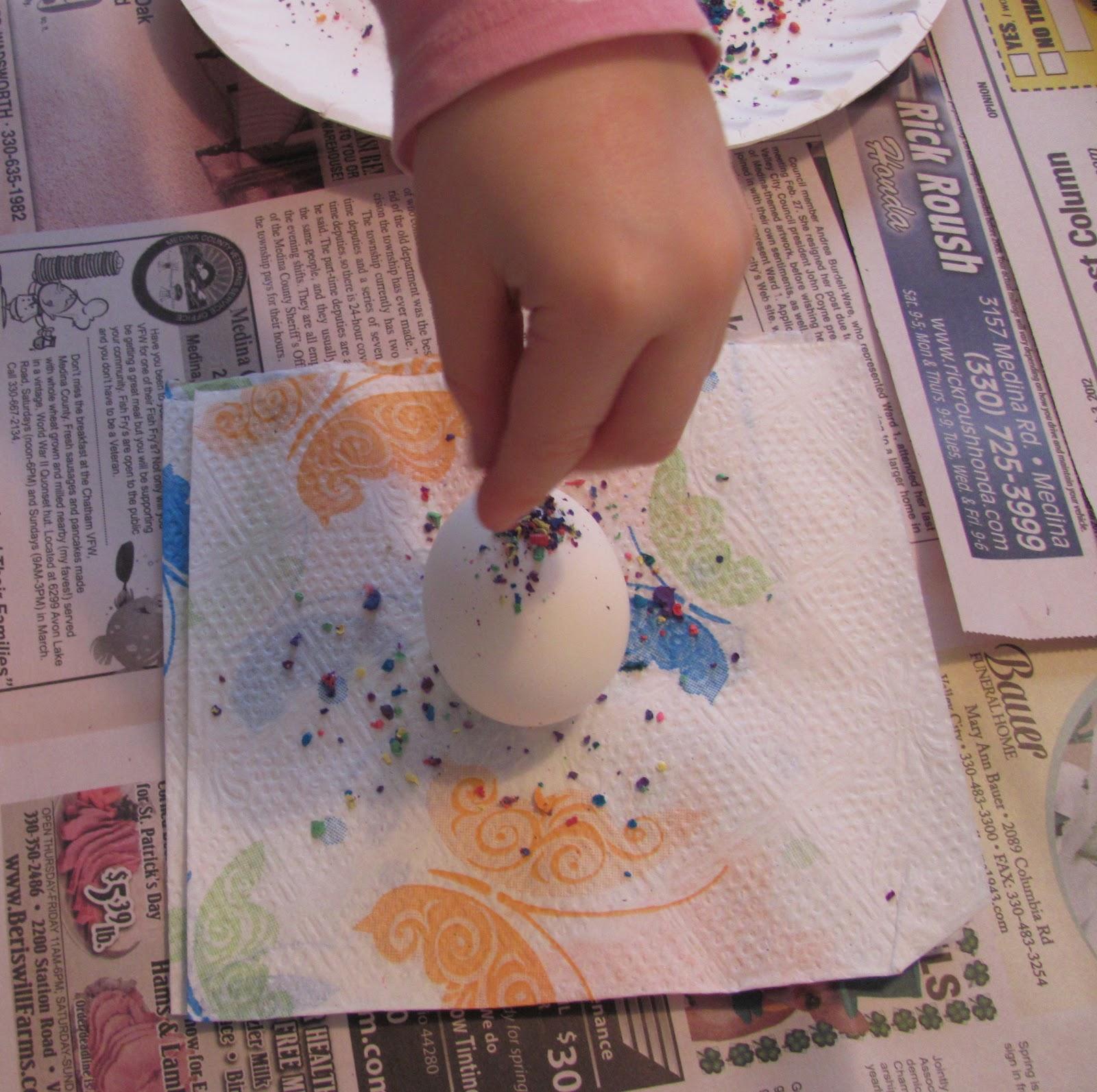 Groß Crayola Malvorlagen Für St. Patricks Day Bilder - Malvorlagen ...