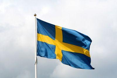 Swedish genealogy: Swedish surnames and family names