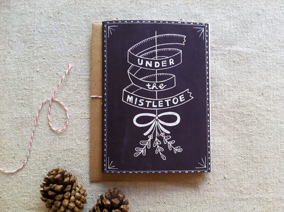 https://www.etsy.com/listing/166652092/under-the-mistletoe-chalkboard-christmas?ref=favs_view_3