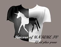 http://4.bp.blogspot.com/-4nt_4rbZlPU/US-bLi5BrwI/AAAAAAAABi0/05R5gK2rZTE/s200/Unicorn+of+UNIQUE+IV.png