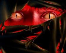 Reptilianos: Os Filhos da Serpente