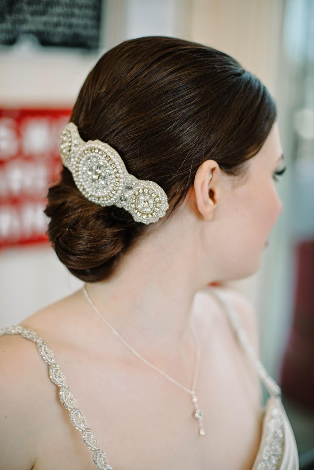 wedding hair comb 2015, statement wedding headpiece 2015, 2015 wedding headpiece,