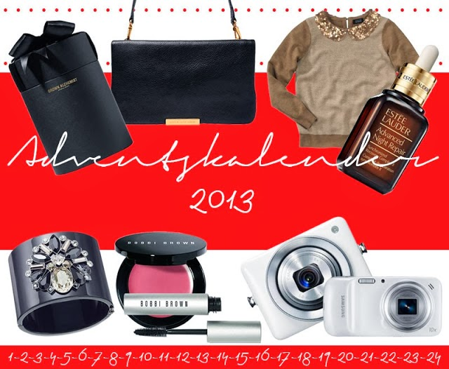 http://www.niewunschfrei.com/2013/11/der-groe-blogger-adventskalender-2013.html