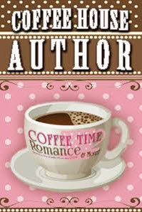 Proud to Be a Coffee House Author