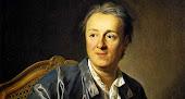 ARTICLE D'EMMANUEL BOUSSUGE «Diderot, inventeur de l'art brut ?»