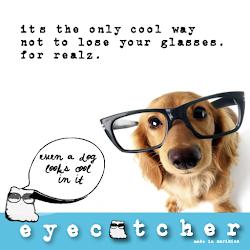 Haz you eyecatcher'd yet?
