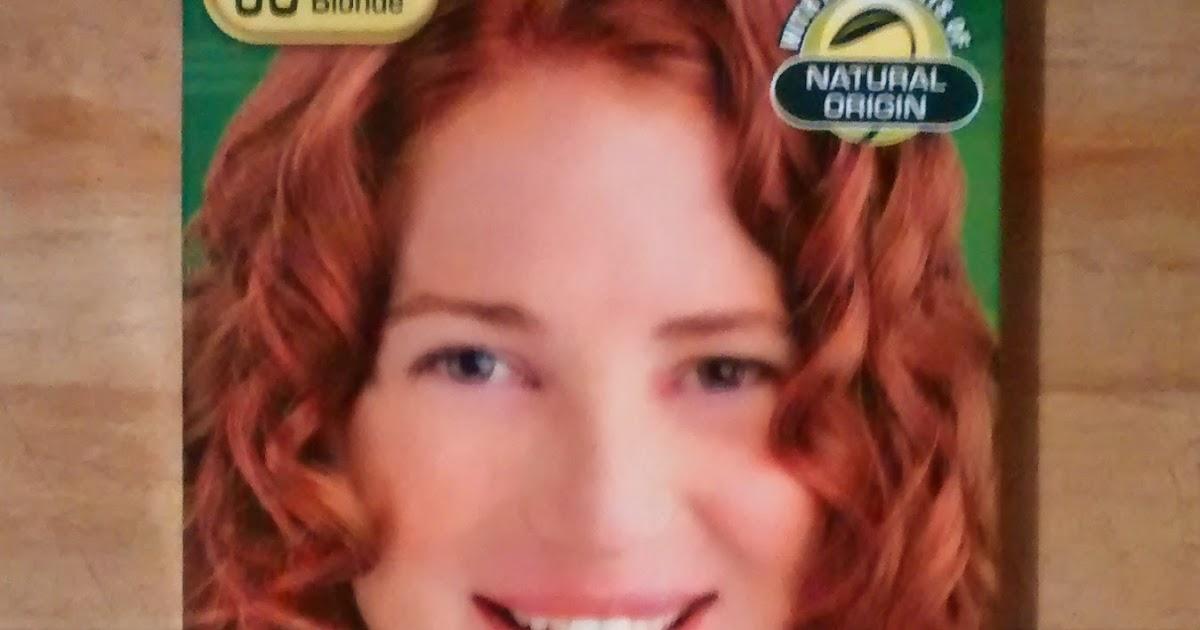 Naturtint Hair Colour No 73 Beauty Insignia Natural
