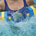 Benefícios do Hidrotreinamento