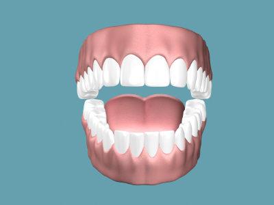Soñar que los dientes se caen: significados...