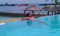 Bluejaz Resort Samal Island Davao_02