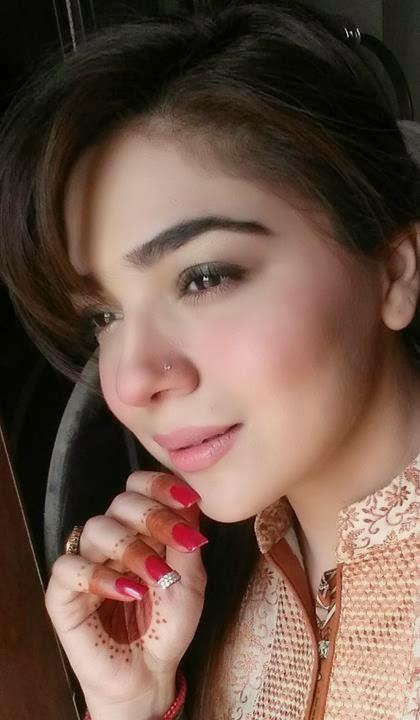 Natasha Ali Born Place