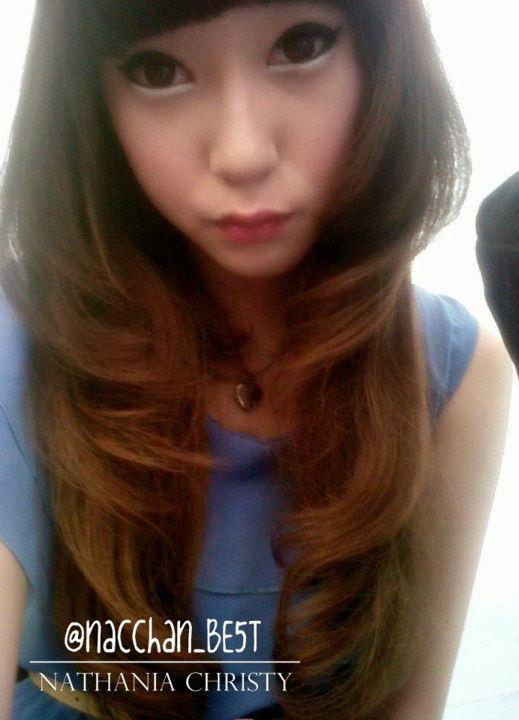 foto+the+BE5T+Girlband+Indonesia-The+Be5T+Girlband-THE+BE5T+(11)