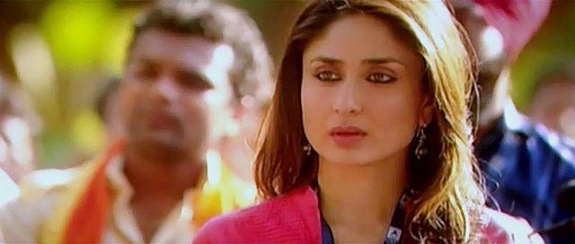 Satyagraha (2013) Hindi Movie DVDScr Satya4