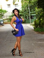 http://www.stylishbynature.com/2014/07/how-to-wear-skater-style-dress.html
