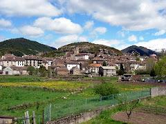 FOTOS MARCHA SENDERISTA AÑO 2012