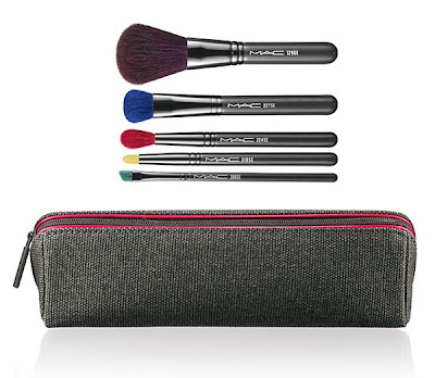 MAC+Cine Matics+All Over+Brushes Nordstrom Anniversary Sale Beauty Exclusives