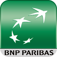 BNP Paribas Sees Aluminum Creeping Toward Supply Deficit