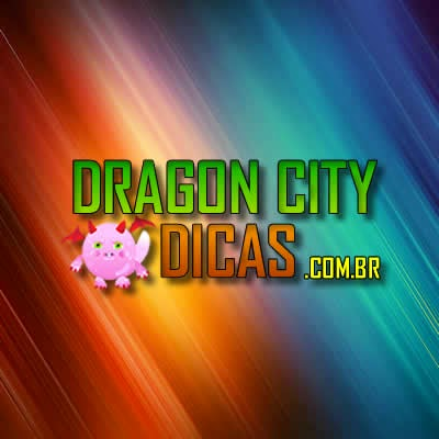 Encontre Tudo sobre Dragon City - DragonCityDicas.com.br