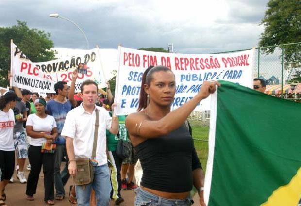 Dakota Cochrane lutador TUF (Foto: Divulgação)