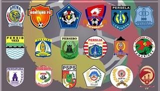 7 Klub Sepak Bola Terkaya Di Indonesia