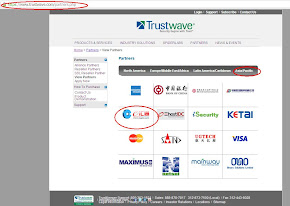 ECPSS Partner With Tustwave