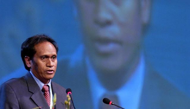 """Vice-PM lembra coragem de timorenses que com """"lápis e caneta"""" decidiram futuro do país"""