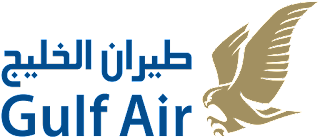 Gulf Air Customer Service Number