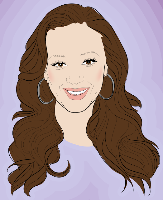 leah-remini-graphic, leah-remini-face, leah-remini-troublemaker, leah-remini-scientology