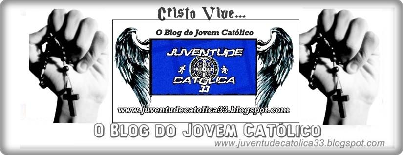 juventude CATOLICA33