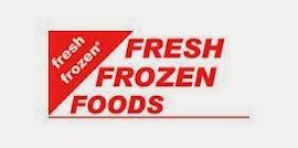 Peluang Usaha Makanan Terbaru Saat Ini
