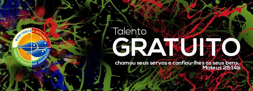 Talento Gratuito