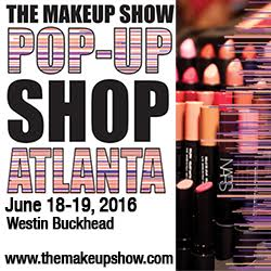 The Makeup Show Atlanta