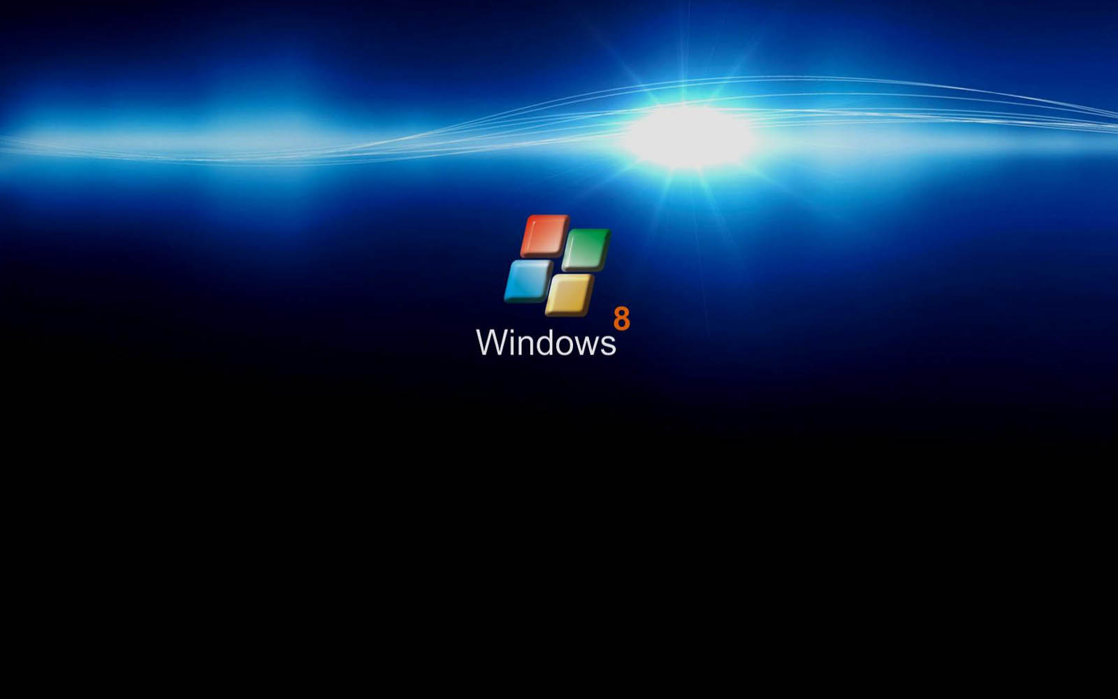 wallpapers for windows 8 laptop - photo #4