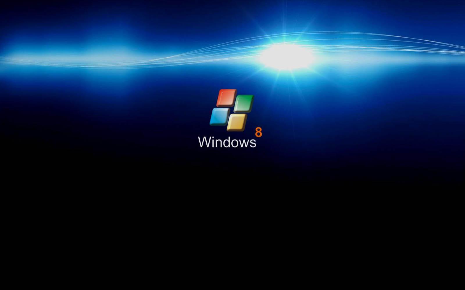 http://4.bp.blogspot.com/-4oE4brgimX8/UJUL1nI3ufI/AAAAAAAANNg/j-CXiA9YUoY/s1600/Windows%2B8%2BDesktop%2BWallpapers%2Band%2BBackgrounds.jpg