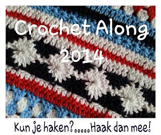 http://terraysleven.blogspot.nl/2013/12/haakhype-van-2014.html