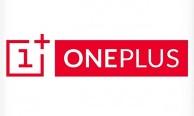 OnePlus One Akan Rilis di 16 Negara, Termasuk Indonesia?