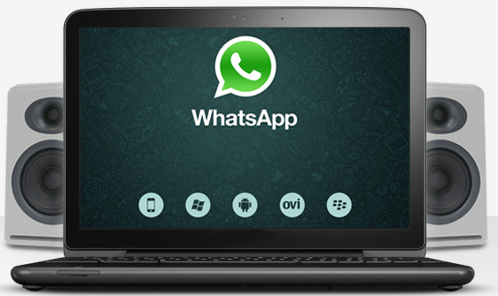Computer Laptop mein Whats App Kaise Chalayen