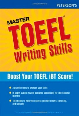 Master toefl writing skills pdf download free for Electrical motor controls for integrated systems 4th edition