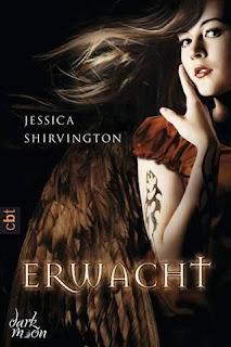 http://www.amazon.de/Erwacht-Band-1-Jessica-Shirvington/dp/3570380114/ref=tmm_pap_title_0?ie=UTF8&qid=1384372609&sr=8-1