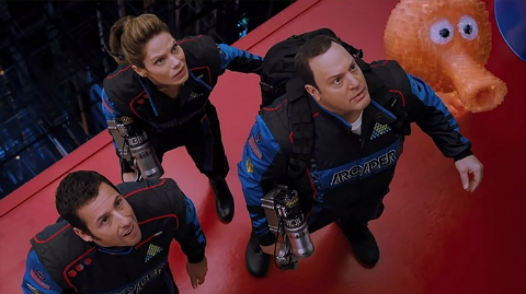 pixels-adam-sandler-kevin-james