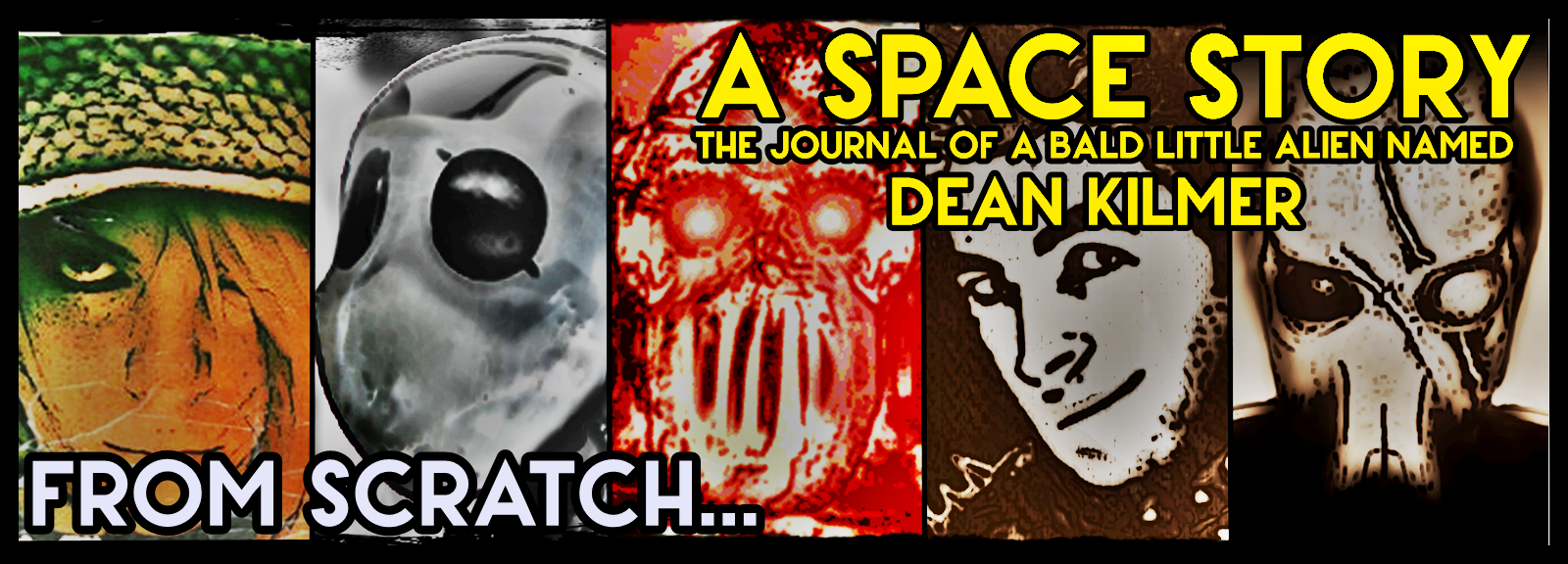 http://aspacestoryseries.blogspot.com/2014/09/meet-characters-from-space-story.html