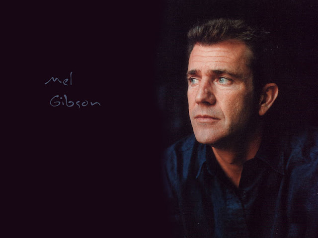 Mel Gibson Wallpapers Hd