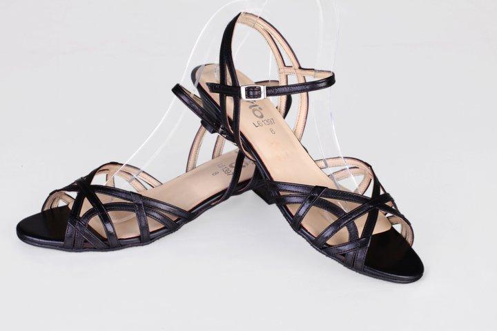 Stylo Shoes Pics