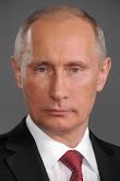 RUSSIA: IL FUTURO è GIA' QUI'