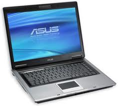 Asus A4000 A4S