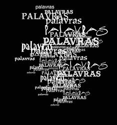 PALAVRAS...