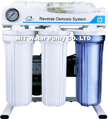 MT-PG550AG-Top-5-Stage-Reverse-Osmosis-Home-Drinking-Water-Purification-System-Machine-Unit-of-Reverse-Osmosis-Home-Drinking-Water-Purification-System-Unit-Manufacture-OEM-ODM-Maker-by-MIT-Water-Purify-Professional-Team-of-Company-Limited