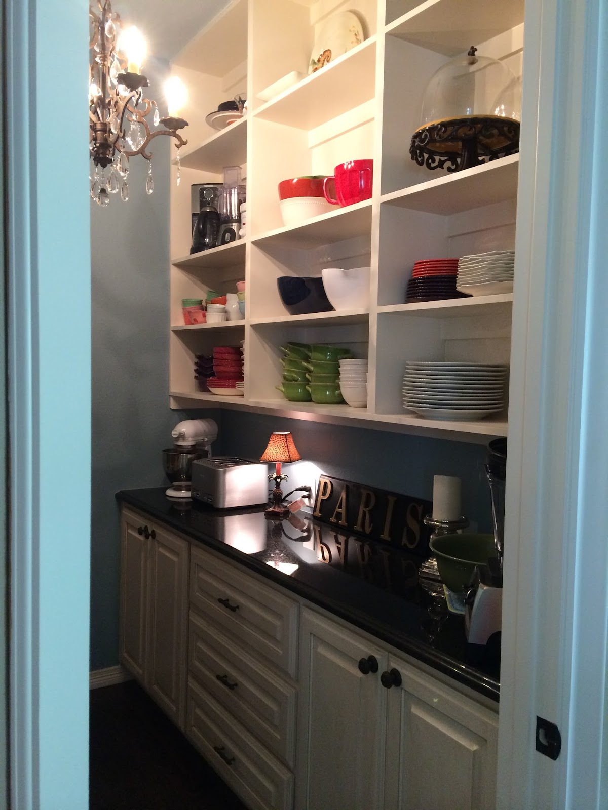 Inside Our Pantry Mix And Match Mama