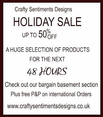 http://www.craftysentimentsdesigns.co.uk/